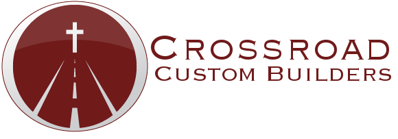 Crossroad Custom Builders, Inc